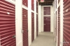 Longwood Storage Company - Thumbnail 5