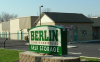 Berlin Self Storage - Thumbnail 5