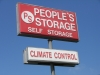 Peoples Storage Associates