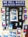 Atlantic Self Storage - Faye Rd - Thumbnail 13