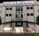 Atlantic Self Storage - Faye Rd - Thumbnail 3