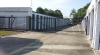 Atlantic Self Storage - Regency - Thumbnail 3