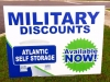 Atlantic Self Storage - Regency - Thumbnail 4