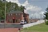 StoreSmart - Fayetteville