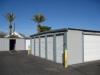 Storage West - Glendale - Thumbnail 2