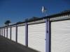 Storage West - Glendale - Thumbnail 3