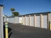 Storage West - Glendale - Thumbnail 4