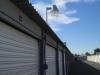 Storage West - Glendale - Thumbnail 5