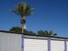 Storage West - Glendale - Thumbnail 6