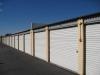 Storage West - Glendale - Thumbnail 7