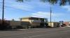 Storage West - Glendale - Thumbnail 1