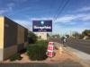 Storage West - Glendale - Thumbnail 9