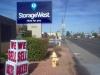 Storage West - Glendale - Thumbnail 11