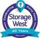 Storage West - Glendale - Thumbnail 12