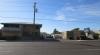 Storage West - Glendale - Thumbnail 15