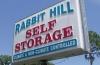 U-Stor Rabbit Hill