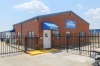 Lavon Self Storage