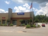 Uncle Bob's Self Storage - Peachtree City - 1000 Cooper Circle