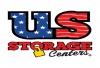 US Storage Centers - Tucson