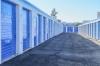 US Storage Centers - Thumbnail 2
