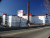 American Self Storage - Staten Island