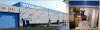 The Moving and Storage Center of Long Island - Thumbnail 1