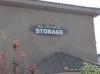 El Monte Storage