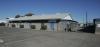Allspace Business Park & Mini Storage