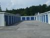 East Ridge Mini Storage