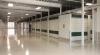 Burlington Self Storage of Wilmington