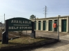Available Self Storage - Mobile - 59 Sidney Phillips Drive - Thumbnail 1