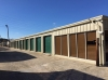 Available Self Storage - Mobile - 59 Sidney Phillips Drive - Thumbnail 2