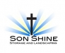 Son - Shine Self Storage & Landscaping