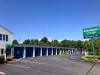 Extra Space Storage - Salisbury - Lafayette Rd