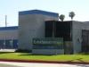 Extra Space Storage - Anaheim - North Baxter St