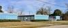 Lake City Mini Warehouses