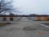 AAA Windsor Storage-Rockford