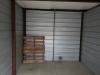 Salem Store Safe