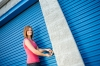 Loudoun Storage Solutions - Leesburg - Thumbnail 1