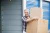 Loudoun Storage Solutions - Leesburg - Thumbnail 2