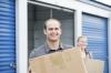Loudoun Storage Solutions - Leesburg - Thumbnail 3