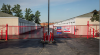 Simply Self Storage - Novi
