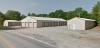 American Self Storage - Ruhamah Road