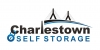 Charlestown Self Storage