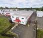 iStorage Burlington Mitchell Ave - Thumbnail 2