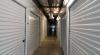Iron Guard Storage - Adamsville - Thumbnail 2
