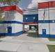 StorageBlue - Newark