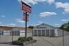 Stock N Lock Self Storage - Windham/close to UCONN and ECSU