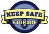Keep Safe Self Storage