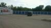 Secure EZ Storage - Middletown